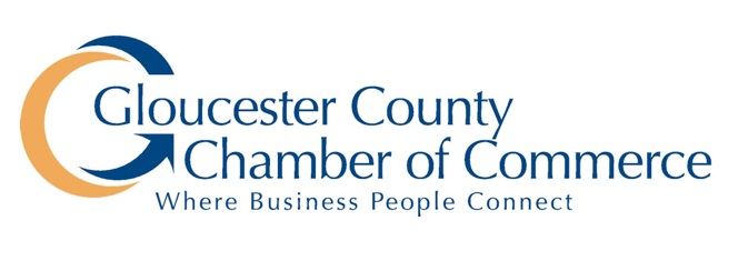 Gloucester County Chamber of Commerce has worked