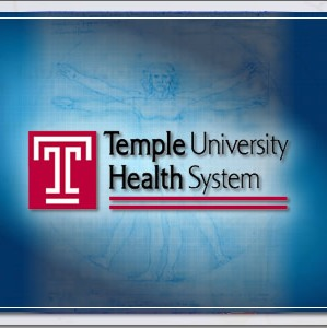 Temple University Hospital Now Offering Robotic-Assisted Total Hip Replacement and Partial Knee Resurfacing
