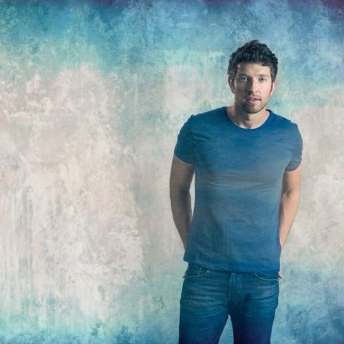 Interview with Brett Eldredge: 'Beat of The Music'