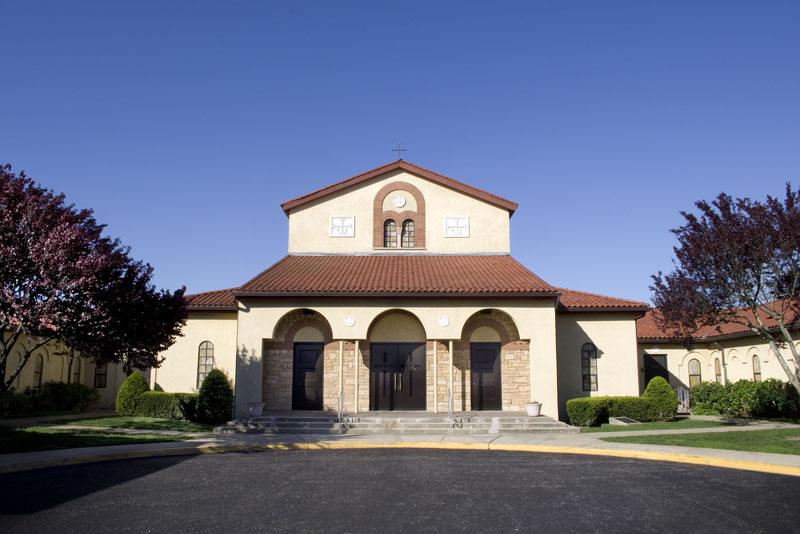 St. Nicholas Greek Orthodox Church in West Babylon to host Easter 'Glendi'