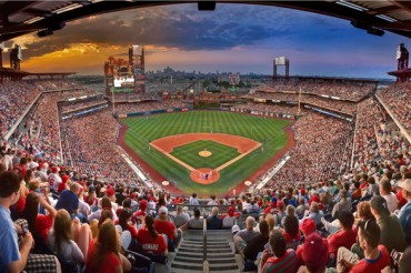 Phillies Release More Tickets for AHI-sponsored Greek Heritage Night