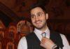 Anthony Michaelidis