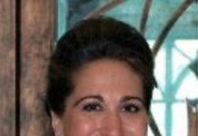 Demetra Lecourezos