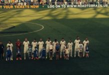 greek national soccer team