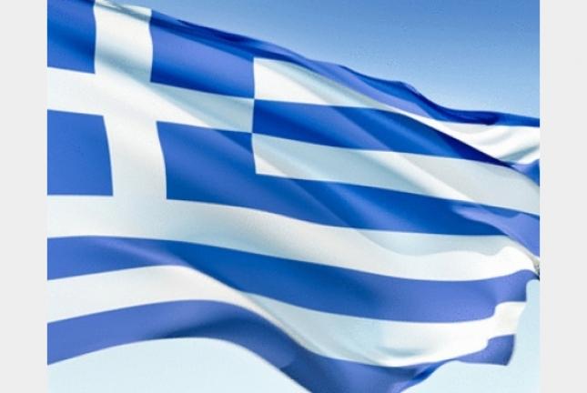 «Άτυπο Συμβόλαιο Τιμής για την Ελληνομάθεια» Θα το κάνουμε;