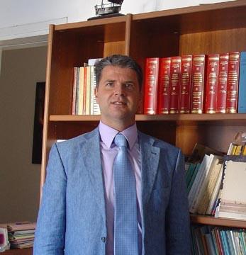 Επιδρομή ΕΝΦΙΑ στην ιδιωτική περιουσία των Ελλήνων