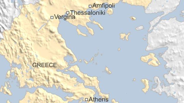 _77647696_amphipolisgreece0914
