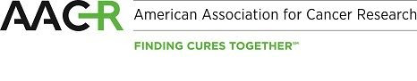 American Association for Cancer Research CEO to Speak at Ovarian Cancer Symposium at MIT's Koch Institute