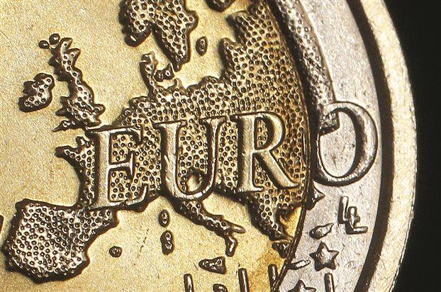Ναυάγησε η διάσκεψη για το ελληνικό χρέος στην Ουάσινγκτον