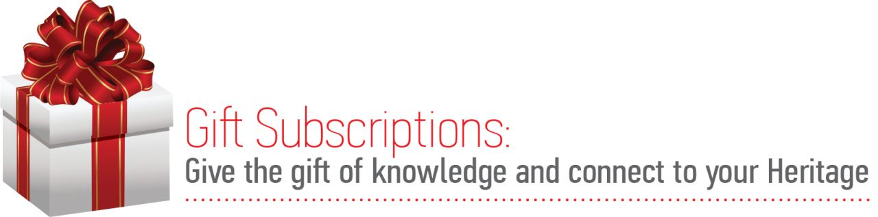 HNA-subscription-gift