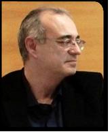 Δημόσιο χρέος: Οι «σύγχρονες» αντιλήψεις για τη βιωσιμότητά του!    Του Δημήτρη Μάρδα  Καθηγητή Τμήματος Οικονομικών Επιστημών ΑΠΘ