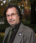Robert Zaller