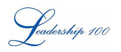 NATIONAL LEADERSHIP 100 SUNDAY TO BE OBSERVED FOR SIXTH YEAR