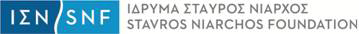 STAVROS NIARCHOS FOUNDATION GIVES $5 MILLION FOR FILM CENTER