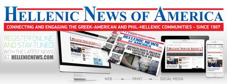 Η Δίνη του δημοσίου χρέους της Ελλάδος  συμπαρασύρει τα πάντα….    Το ΔΝΤ και η Ευρωπαική ¨Ενωση πέντε χρόνια τώρα «παλεύουν» με τις αδυναμίες τους.    Ο Ελληνικός λαός «παλεύει» με την δυστυχία του.