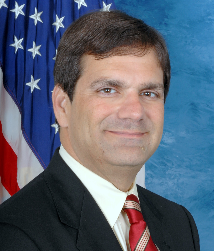 Congressman Gus Bilirakis Pledges to Bring Armenia Closer to Greece, Cyprus, and Israel as New Armenian Caucus Vice Chair