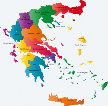 The current Political System in Greece will not hold up without the Greek People!  The only solution is to hold elections.  SYRIZA, the potentially ruling party falls short of the expectations of all the people who worry about OUR GREECE.