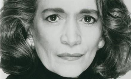 Penelope Karageorge:  A Distinguished Greek-American Poet  by Lili Bita,Cultural Affairs Correspondent