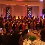 FEDERATION OF CYPRIOT AMERICAN ORGANIZATIONS  UPCOMING CALENDAR OF EVENTS 2016