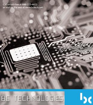BC TECHNOLOGIES 310×350