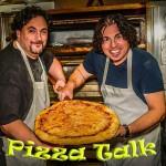 Interview: Dan Romano talks new radio show 'Pizza Talk'