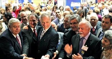 Hermes Expo International to Celebrate 25th Anniversary