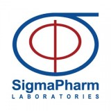 SPL Logo Final