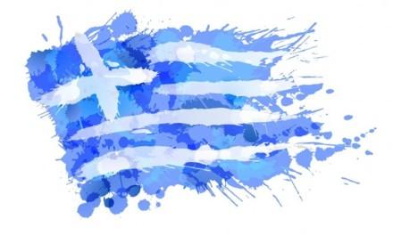 «ΟΠΟΙΟΣ ΑΓΑΠΑ ΤΗΝ ΠΑΤΡΙΔΑ ΤΟΥ, ΤΗΝ ΚΡΙΝΕΙ ΑΥΣΤΗΡΑ»  Η Ελλάδα σε… αφασία!