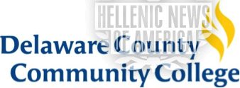 SEATS AVAILABLE FOR DELAWARE COUNTY COMMUNITY COLLEGE'S  FALL 2016 RESPIRATORY THERAPY PROGRAM