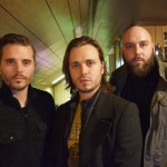 Interview: Jonathan Jackson talks new EP, Grand Ole Opry, Enation SPECIAL