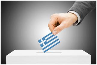 New Democracy's Law Proposal for the Postal Vote of Greeks Abroad: A Chance (Under Certain Conditions) for a True Policy Concerning the Greek Diaspora