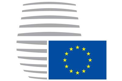 Eurogroup statement on Greece