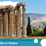 Greek Archaeology and Civilization at Risk