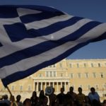 The Abhorrent and Detestable International Treatment of Greece