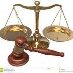 Free Legal Advice Offered Nov. 16 by Philadelphia Bar Association
