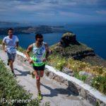 Οι εγγραφές άνοιξαν στο «Santorini Experience 2016»!    Προνομιακά πακέτα διαμονής τις ημέρες της διοργάνωσης!    Η κορυφαία διοργάνωση «Santorini Experience», είναι έτοιμη να υποδεχτεί τους λάτρεις της κολύμβησης και του τρεξίματος στις 7-9 Οκτωβρίου 2016!
