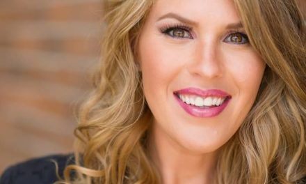 Interview: Shira Benedetto opens up about being a psychic medium
