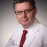 Konstadinos A. Plestis, MD, FACS to be honored at the 29th Anniversary of the Hellenic News of America on October 30, 2016