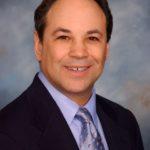 Crozer-Keystone Center for Geriatric Medicine Moves to Springfield