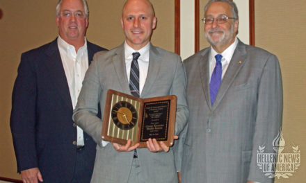 Crozer-Keystone Health System Honored by Family and Community Service of Delaware County