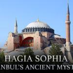 The Betrayal of Hagia Sophia   by Theodore G. Karakostas