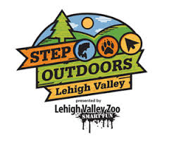 Step Outdoors Festival at SteelStacks June 4-5 is Going to the Dogs