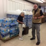 Orthodox Christian Community Rallies To Support  IOCC Flood Relief Efforts For West Virginia Families