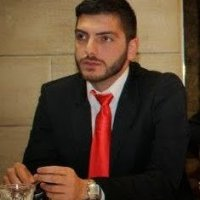 Announcement: We would like to welcome Antonios Xylourgidis to the HNA Team!