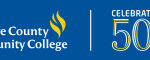DON'T MISS DELAWARE COUNTY COMMUNITY COLLEGE'S  CAREER TRANSITIONS WORKSHOP