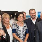 Νιώθεις ιερό χρέος να συνεχίσεις την προσπάθεια για την Ίμβρο, δήλωσε στο ΑΠΕ-ΜΠΕ ο γγ Απόδημου Ελληνισμού