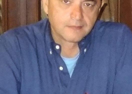 Το κώμα του κόμματος   Γράφει ο Γιάννης Γκλάβατος
