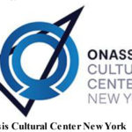 The Onassis Cultural Center New York Announces the Second Annual Onassis Festival of Arts and Ideas, Antigone Now