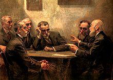 73 ΧΡΟΝΙΑ ΑΠΟ ΤΟΝ ΘΑΝΑΤΟ ΤΟΥ  ΚΩΣΤΗΣ ΠΑΛΑΜΑΣ (1859-1943)