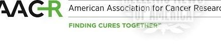 Philadelphia's American Association for Cancer Research (AACR) Instrumental in Stand Up To Cancer Telecast